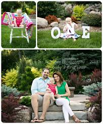 happy first birthday lakeville mn 1st birthday photographer