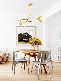 top 5 lighting ideas for your dining room