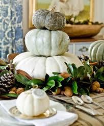 best fall flower arrangement ideas