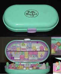 polly fit pocket