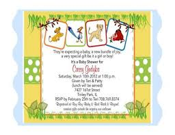 lion king baby shower invitations baby lion king baby shower invitations cimvitation