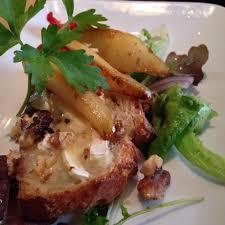 cuisine et croix roussien cuisine et croix roussiens restaurant lyon 4ème 69004 adresse