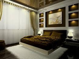 Master Bedroom Makeover Ideas Master Bedroom Designs Ideas U2013 Aneilve