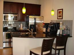 kitchen interior designer kitchen remodeling projects the woodlands interior designer bk