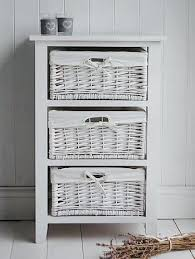 wire basket storage drawers uk wire basket drawer storage unit