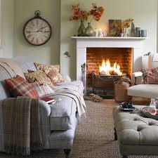 Living Room Chairs Design Ideas Startling 96 Home Living Room Design Ideas Complete Living Room