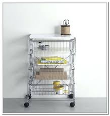 Bathroom Storage Cart Bathroom Storage Carts Mobile Storage Cart Drawers Bathroom
