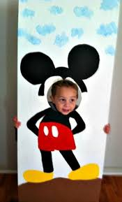 mickey mouse photo booth mickey mouse photo booth ideas pink lover