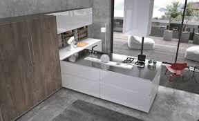 cuisine comprex plan de travail cuisine inox 7 comprex 5807697 lzzy co
