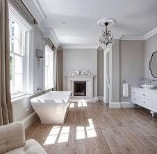 large bathroom design ideas large bathroom design ideas tremendous 25 best ideas about