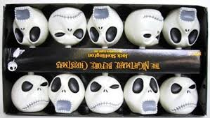 a nightmare before decorations diy cheap