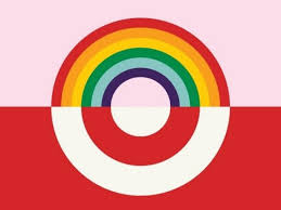 target petition black friday target loses target loses 1 5 billion as boycott reaches 1