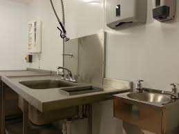 Kitchen Design Liverpool Liverpool Care Home Fox Catering Equipment Limited South Yorkshire