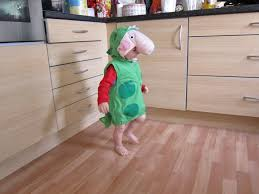 Halloween Costumes Peppa Pig Peppa Pig International Dvd Review Competition Blog Baby