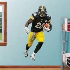 Pittsburgh Steelers Comforter Stunning Steelers Bedroom Decor Photos Dallasgainfo Com