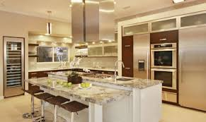 cabinet wonderful and beautiful kitchen wall cabinets