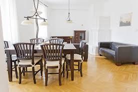 nový svět hradčany prague 1 rent apartment three bedroom 4