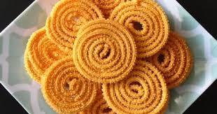 bhajni chakli mini bhakarwadi namkeen baked chakli at rs 100 kilogram ekta colony nagpur id