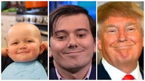 Smug Meme Face - evolution of a smug rich prick imgur