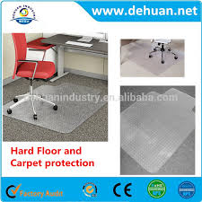 Desk Carpet Wholesale Desk Mats Custom Online Buy Best Desk Mats Custom From