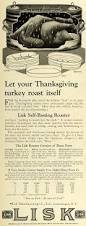 african american thanksgiving traditions 24 best african american history month 2013 images on pinterest