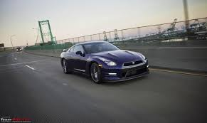 Nissan Gtr Back - 2012 nissan gt r launch control is back and 0 60mph in 2 9secs