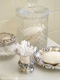 Vintage Bathroom Decor Best 25 French Bathroom Decor Ideas Only On Pinterest French