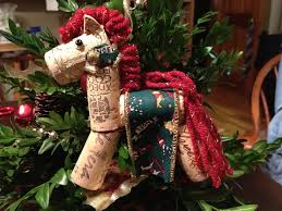 62 best horsey ornaments images on