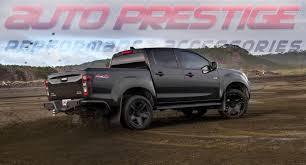 lexus performance parts nz auto prestige