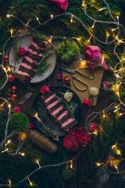 795 best tis the season images on pinterest advent 2016