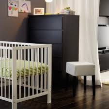 Nursery Room Divider Furniture Contemporary Home Design With Cool Room Separator Ideas