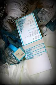 Free Wedding Samples By Mail 16 Pocket Wedding Invitation Templates U2013 Free Sample Example
