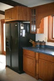 over refrigerator cabinet home depot cabinet over refrigerator internet ukraine com