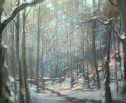 memory sketch forest by marcobucci on deviantart