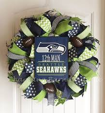 Seahawks Decorations Best 25 Seattle Seahawks Live Ideas On Pinterest Seahawks
