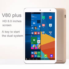 inch tablet picture more detailed picture about original onda