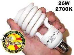 cfl grow lights for indoor plants fluorescent lights compact fluorescent lights for plants compact