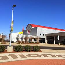 where is the national corvette museum national corvette museum in bowling green kentucky