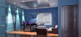 interior decorating package in myth bd interior design in dhaka