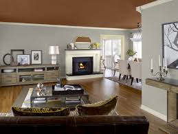 pleasing 20 living room 2 colors design inspiration of 10 ways to