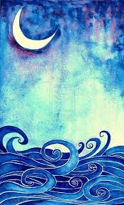 Green Flag With Star And Moon 366 Best Sun And Moon Images On Pinterest Sun Sun Art And Sun