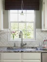 how to do backsplash tile in kitchen kitchen backsplash tile how high to go kitchen backsplash