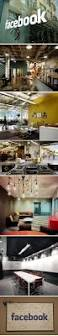 Facebook Office Design by 792 Best Office Space Design Images On Pinterest Office Designs