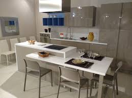 floating island kitchen kitchen floatingd kitchends cabinet with seating counter large 99