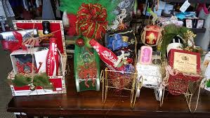 new orleans gift baskets new orleans baskets of blessings gift basket store harahan la