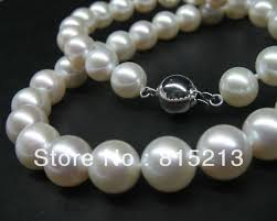 round freshwater pearl necklace images Ddh00833 wow aaa 8mm round freshwater pearl necklace 14kgpgold jpg