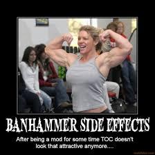 Ban Hammer Meme - banhammer page 2 miata forumz mazda miata chat forums
