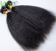 micro rings hair extensions 8a human hair micro loop ring hair