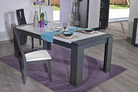 table de cuisine avec rallonge table de salle à manger ovale avec rallonge lovely meilleur salle