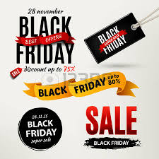 black friday poinsettia sale black friday sale stock photos royalty free black friday sale